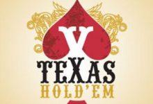 Photo of Правила игры в Техасский покер