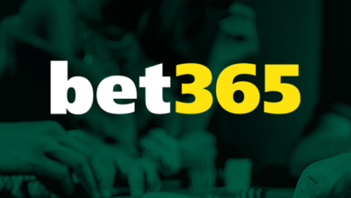 Photo of Bet365 Poker