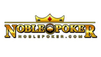 Photo of Noble Poker