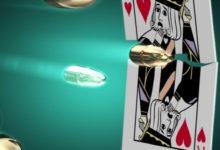 Photo of 34 обвиняемых в организации нелегальных покерных игр