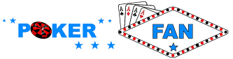 Фанаты покера