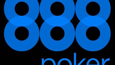 Photo of Обзор рума 888poker