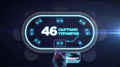 Photo of Какие турниры есть на 888poker