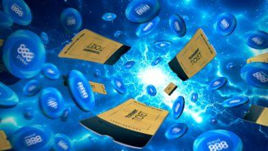Photo of Выгодные бонусные предложения от 888 Poker