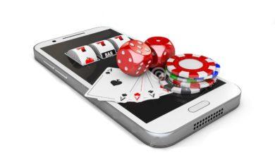 Photo of Рейтинг мобильных приложений покерных комнат