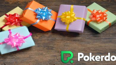 Photo of Какие промокоды есть на ПокерДом и что можно получить в подарок в акциях рума