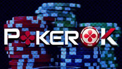 Photo of Игра в новом руме ПокерОк: система бонусов и призы