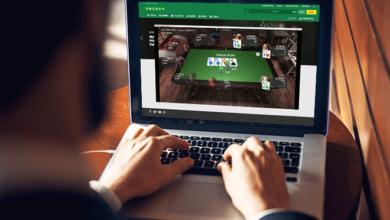 Photo of Как играть в покер без загрузки клиента — особенности и советы